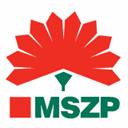 mszp_logo