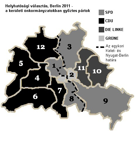 berlin2011-e