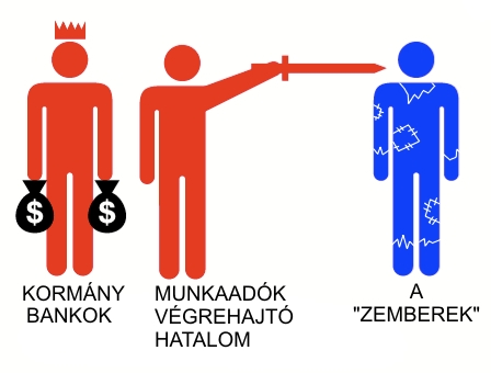 feudalism01