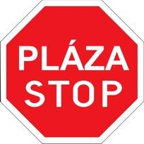 plazastop