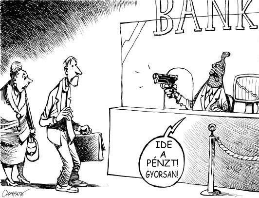 bankrablas