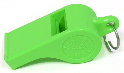whistle-neon-green-m