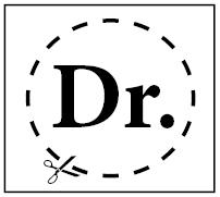 dr kivagos