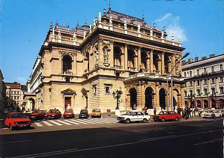 h budapest opera 4
