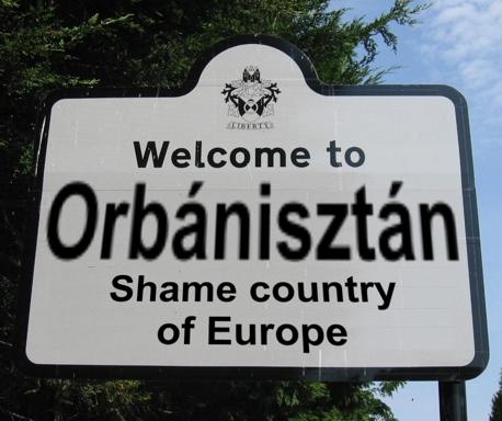 orbanisztn