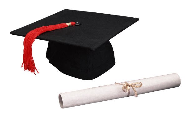 universitycap diploma