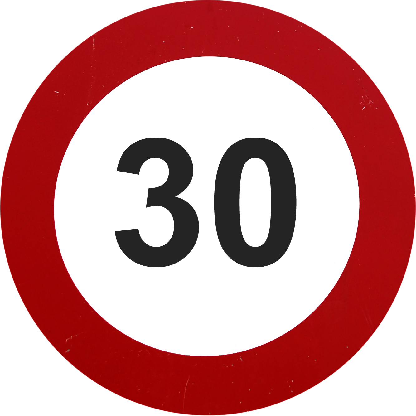 30-speed-limit-round-sign