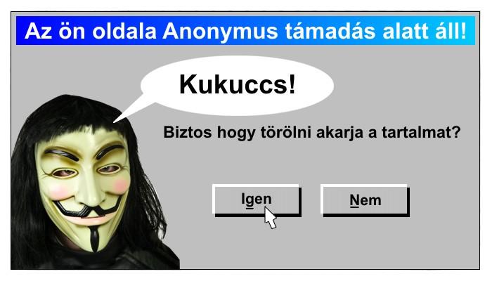 anonymustamadas