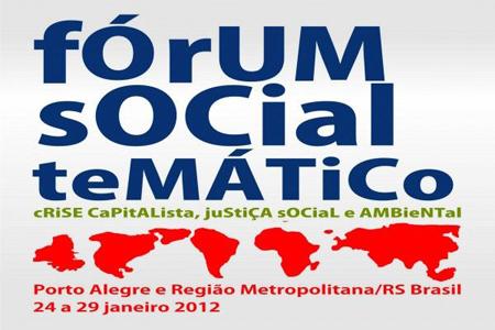 forum-social-tematico