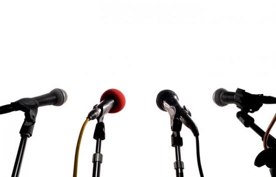mikropofon
