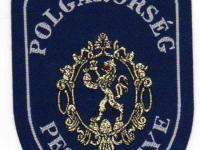 polgrorbadge