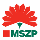 mszp logo
