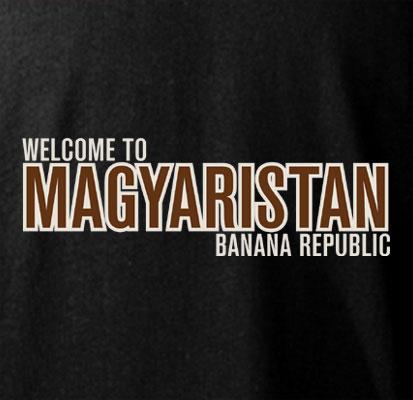Magyarisztán