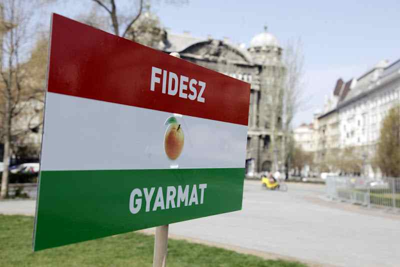 fideszgyarmat 1337918910