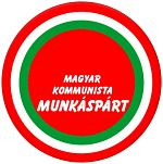 munkaspart logo 150x