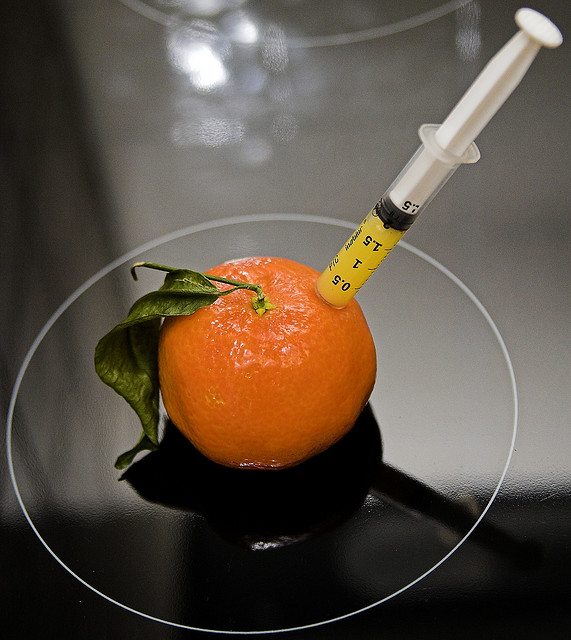 orangeinjection