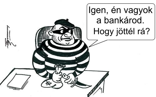 bank of america 1467545