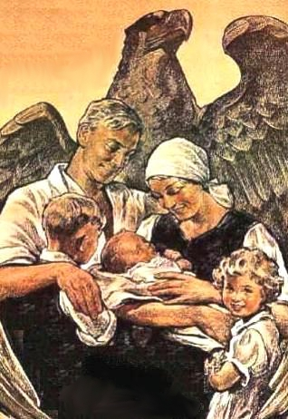 propaganda family2