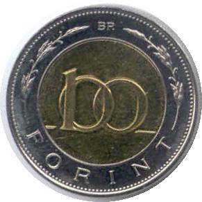 100ft