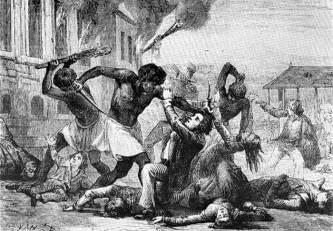 slaveriot
