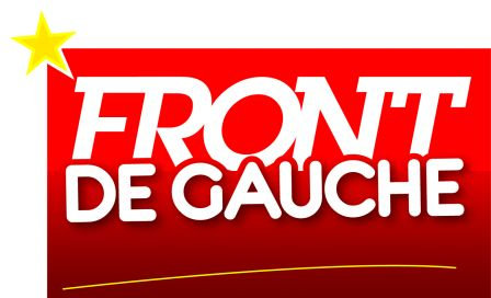 frontdegauche