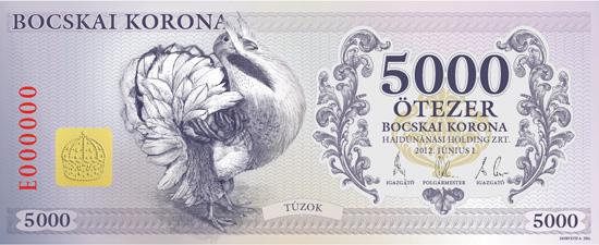 bocskai5000
