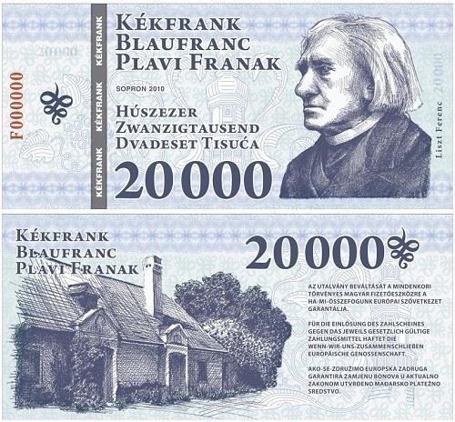 sopronikek20000