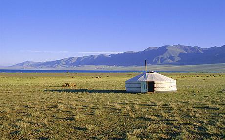 mongolia02