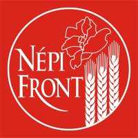 nepifront2