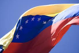 venezflag