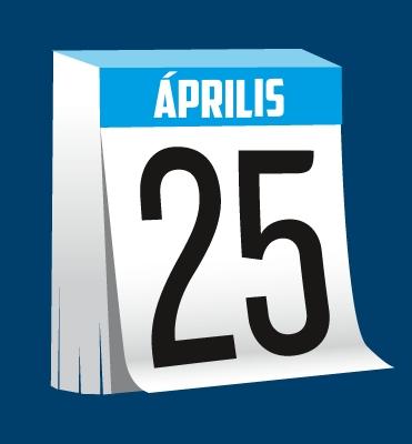 april25j