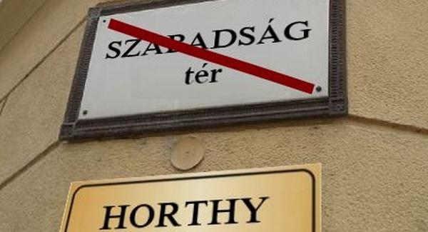 horthy-ter-qpr