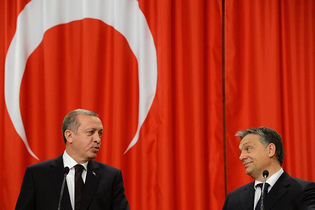 20130205-recep-tayyip-erdogan-torok-miniszterelnok3