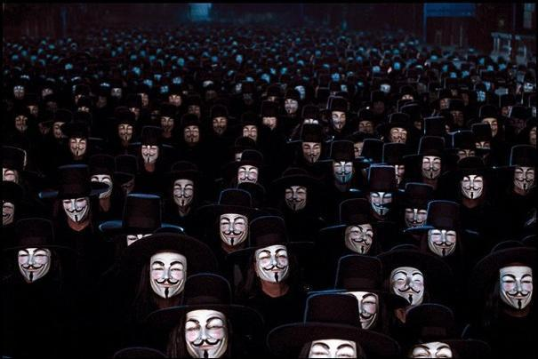v-for-vendetta-masked-people-anonymous-10597858-605-404