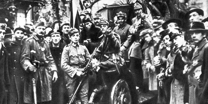 20131031-oszirozsas-forradalom-1918-magyarorszag-oszirozsas14