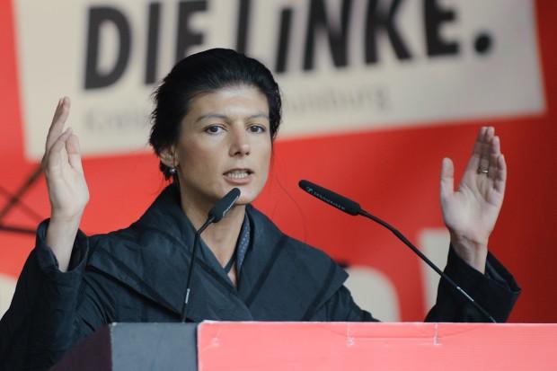 Wahlkampfabschluss-der-Linken-in-Nordrhein-Westfalen