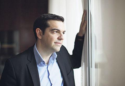 big 20-alexis-tsipras