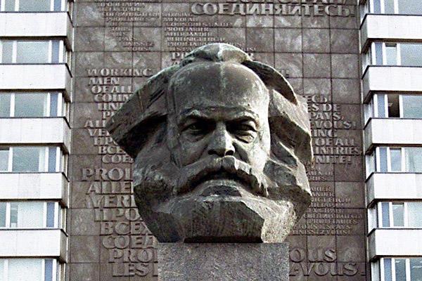 Marx full 600