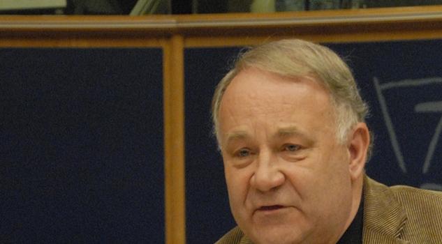 Hegyi Gyula