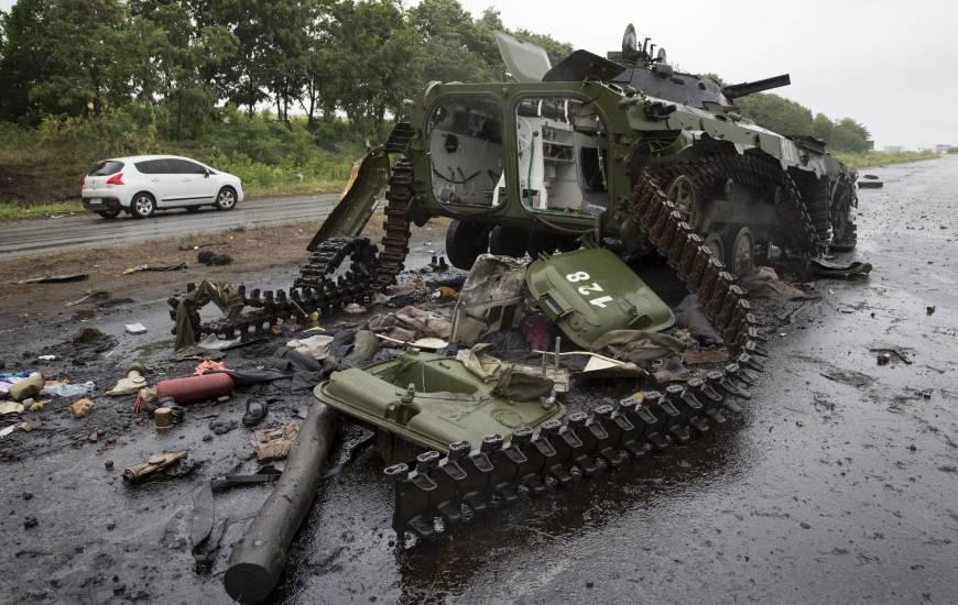 Ukrajna005