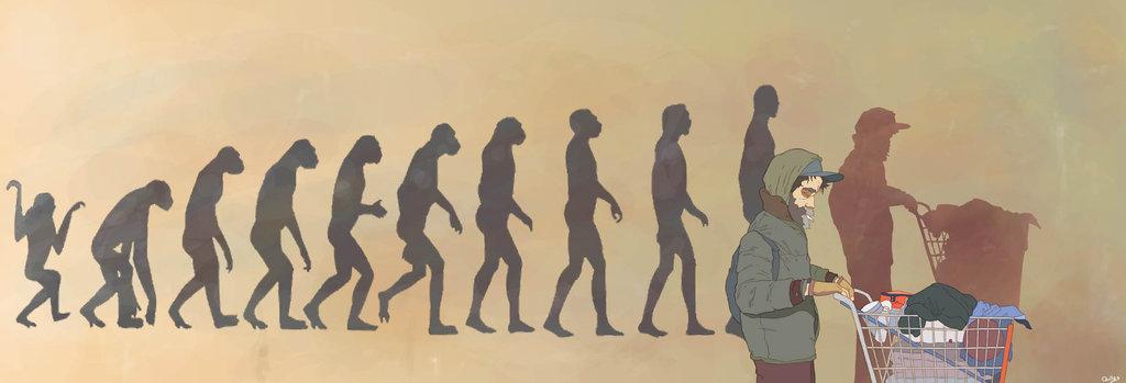 r evolution LQ
