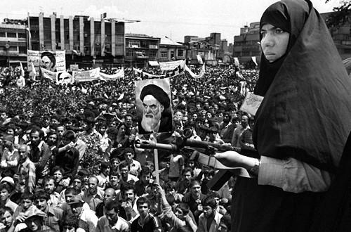 iran1979 Alfred-Yaghobzadeh 25