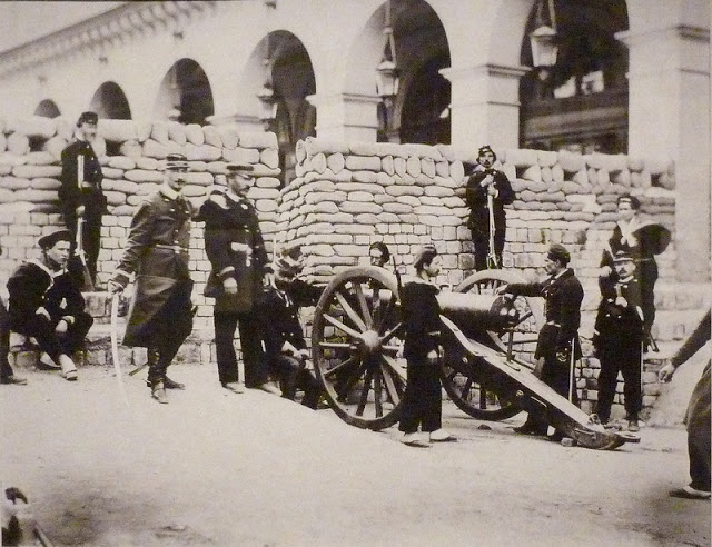 Paris Commune01