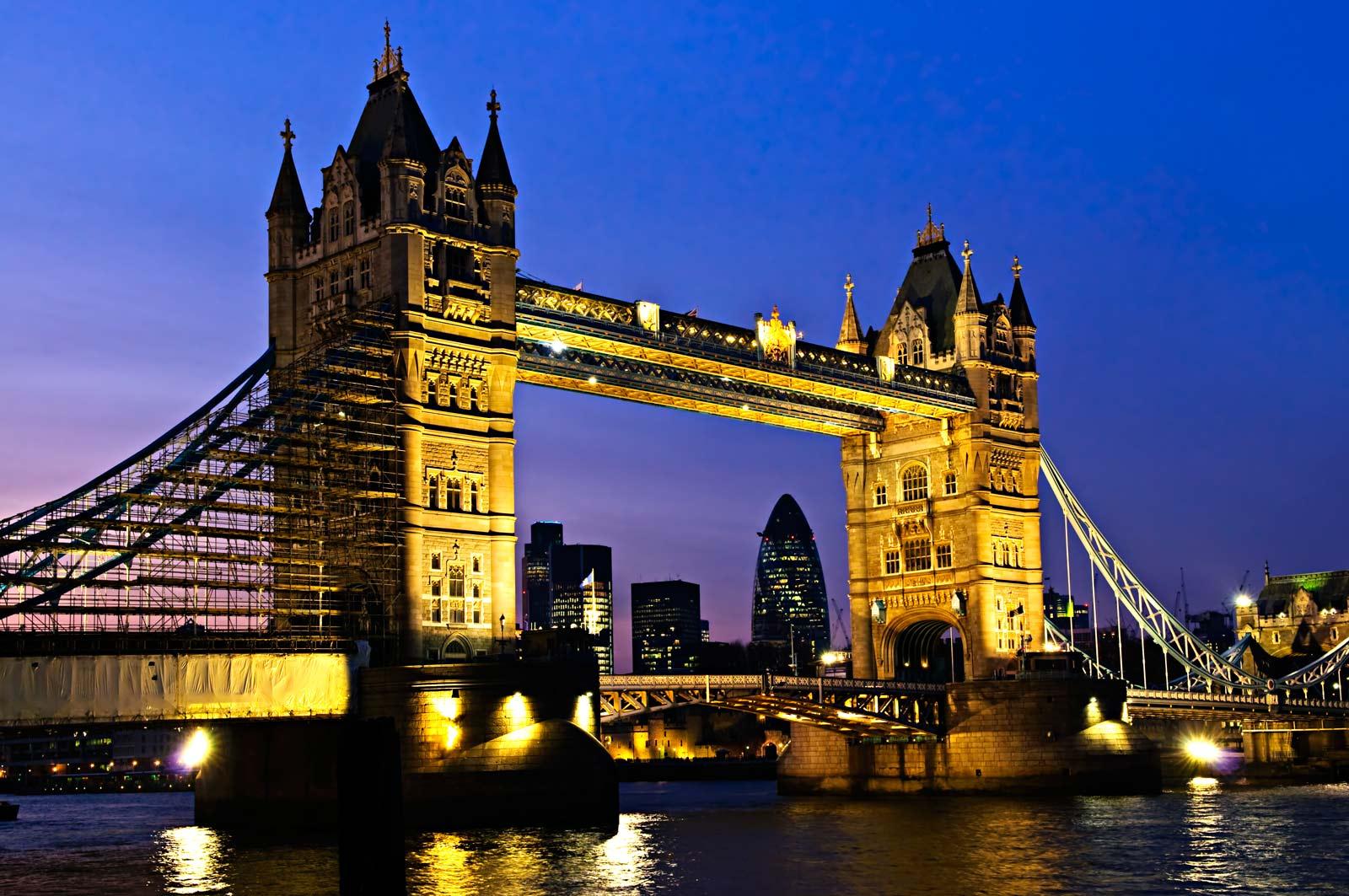 london nagy