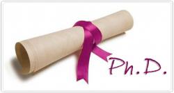 PhD 2012 250x250