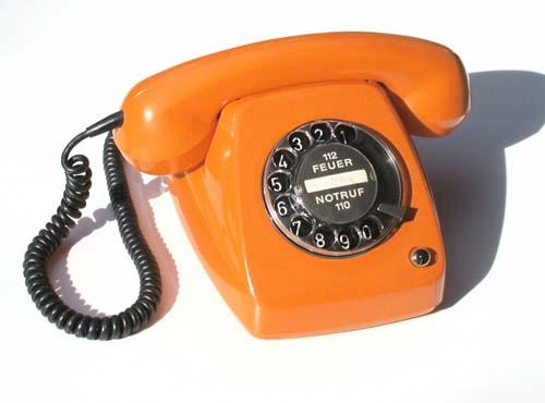 Telefon04 2