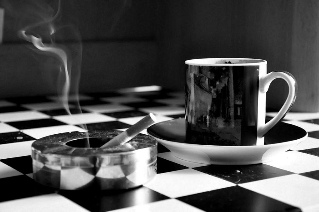 COFFEE CIG 1024x680