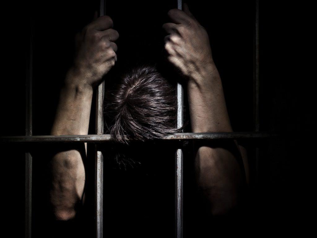 jail 2015