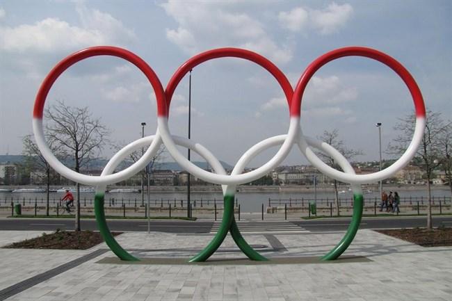 olimpia MTI