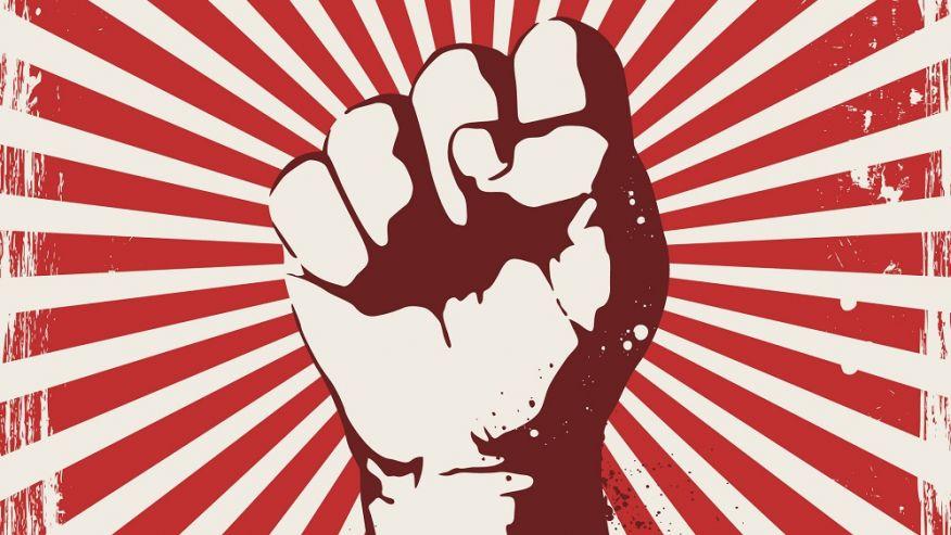 socialist 2015